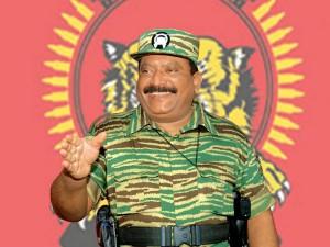 Tna Ready File Petition Seeking Find Ltte Chief Prabhakaran