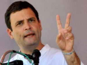 Rahul Gandhi Twisting Statement Must Show Generosity Apologise