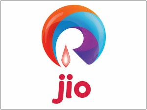 Reliance Jio Hits Back Accuses Older Telcos