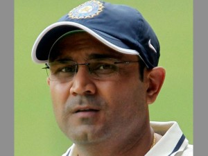 Sehwag Gives Befitting Reply Uk Journo Piers Morgan