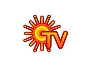 Sun Tv Has 10 Per Cent Increase Revenue