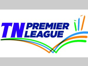 Tnpl Cricket Gives Feel Good Experience The Fans