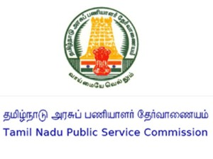 Tnpsc Recruitment 2016 17 Apply Online