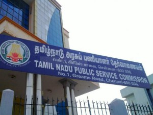 Tamil Nadu Psc Jobs Junior Assistant Field Surveyor