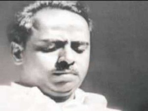 Facts Know About Great Tamil Icon C N Annadurai