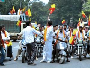 Won T Release Water Tamilnadu Warns Cauvery Welfare Organis