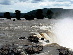 Centre Will Set Up Cauvery Management Board