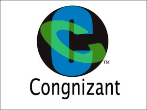 Walk Interview For Freshers Cognizant