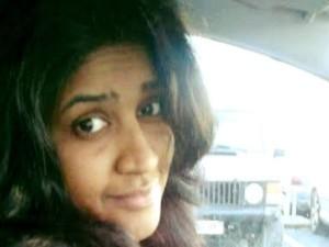 I Am Welcome The Chennai Police Case France Tamizachi