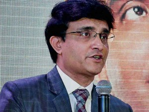 No Point Indo Pak Cricket Until Pakistan Stops Cross Border Terrorist