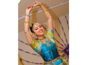 South Australia Srilankan Tamil 33 Year Function