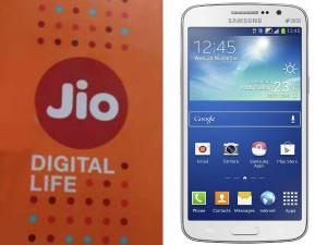 Reliance Jio Preview Scheme Open 4g Enabled Smartphones