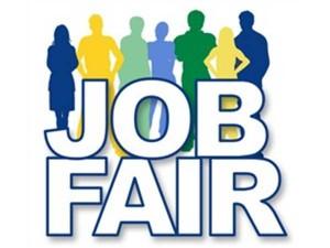 Job Openings Accountant At Coimbatore