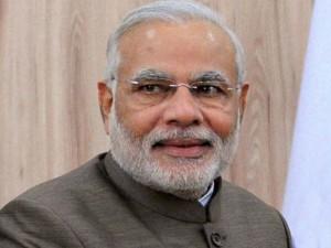 Karnataka Mp S Writes Letter Pm Modi On Cauvery Issue