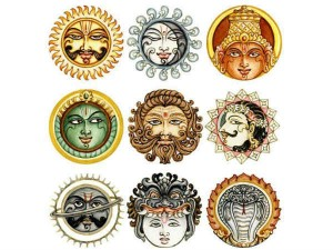 Neechabhanga Raja Yoga Vipareetha Raja Yoga Jathagam