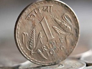 Rupee Recovers 16 Paise Against Dollar Early Trade