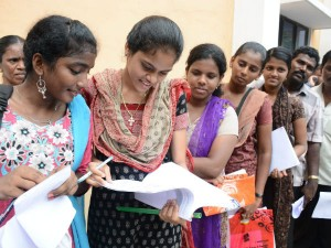 Admissions Open At Tamil Nadu Open University Distance Bed Course
