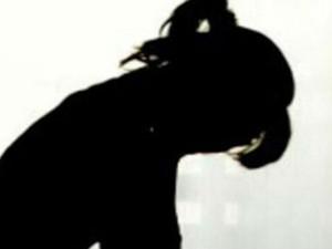 Bengaluru Woman Marries 7 Persons 8 Years
