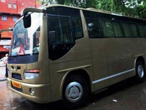 Buses Collecting Excess Fares Return Passengers Tn Govt