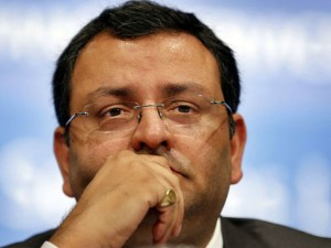 Do You Know Why Cyrus Mistry Was Sacked