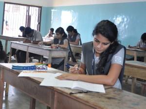 Name Virat Kohli S Girlfriend Class 9 Students Asked Exam