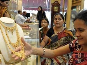 Dhanteras Importance The Diwali Day Buying Gold
