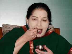 Jayalalitha 22 Days Hospital When Will She Returns Home