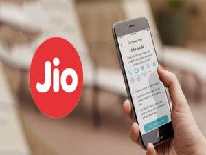 Reliance Jio Sim Card Offer May Be Extended Till March 2017