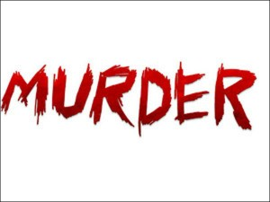 Woman Allegedly Killed Husband