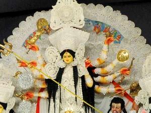 Navarathri Nine Days Rejuvenation