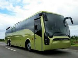 Helpline Registering Complaints Against Omnibus Operators Tn