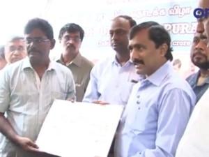 Kalam S Birthday Should Be Declared As Students Day Ponraj