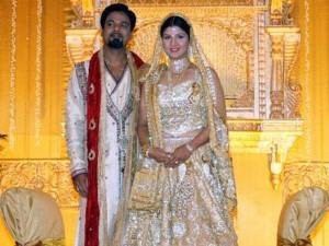 Actress Ramba Wants Her Husband Back Through Chennai Family