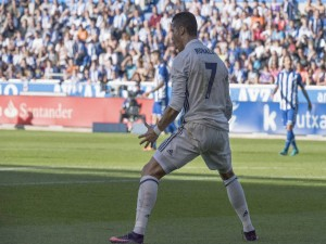 La Liga Game Week 10 Roundup Results
