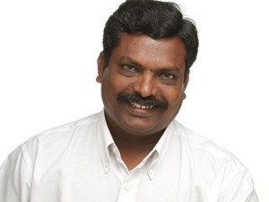 Thirumavalavan Demands Appoint New Governor Tn