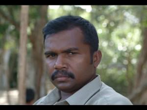 Karuna Arrested Srilankan Police