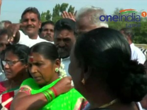 Tamil Nadu Election 2016 Admk Celebrates 3 Constituency Victory