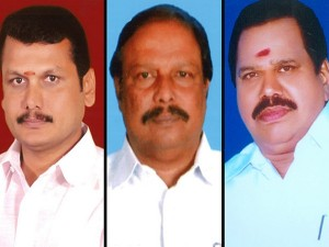 The Newly Elected Mlas Sworn On Today