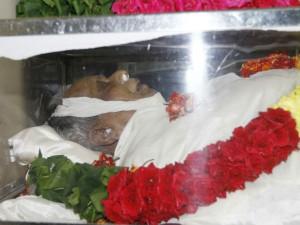 Balamuralikrishna Renowned Carnatic Vocalist Passes Away Chennai