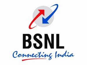 Bsnl Recruitment 2016 Apply Online 2510 Jto Posts
