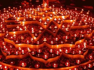 Special Days Tamil Month Karthigai