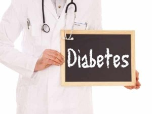 World Diabetes Day 2016 Diabetes Link With Astrology