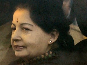 Jayalalithaa Condolences Balamuralikrishna