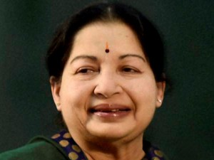 Jayalalithaa Return Back Home Soon Ponnaiyan