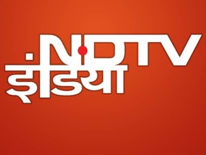 One Day Ban On Ndtv Will September 6 1988 Return
