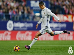 La Liga Game Week 12 Roundup Results