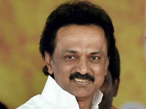 Why Dmk Lost By Polls