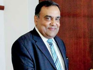 Controversy Erupts Over Farewell Pary Indian Hc Srilanka