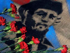 Fidel Castro S Ashes Will Be Burried Today