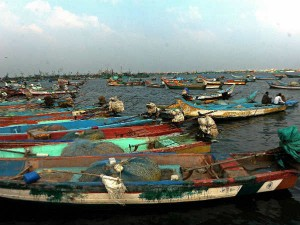 Lankan Govt Nationalise 122 Tn Fishermen S Boats